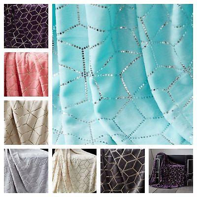 Luxury Sofa Bed Throw Blanket Size 150