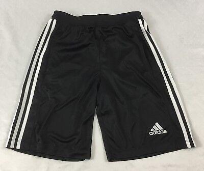Grey Six//White M//M adidas Design 2 Move Climacool 3-Stripes Shorts