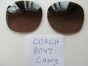 Original-COACH-8047-Casey-51-mm-lenses-Brown-gradient-Please-read