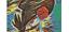 DMC-Modern-Colorful-Cross-Stitch-Embroidery-Pattern-Kits-Chart-PDF-14-count thumbnail 15