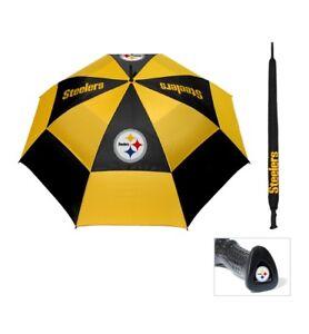 Team-Golf-NFL-Pittsburgh-Steelers-62-034-Umbrella