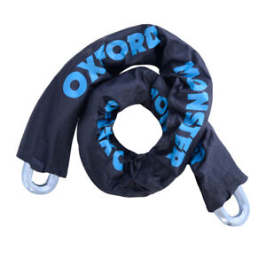 Oxford-Monster-Heavy-Duty-Motorcycle-Motorbike-14mm-Chain-Long-End-Link-1-5m