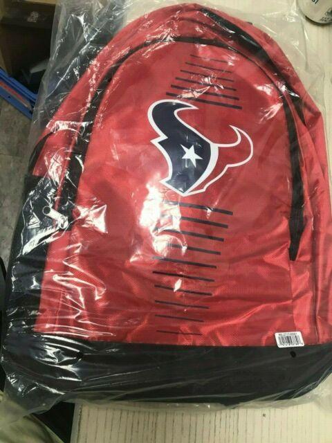 FOCO NFL Unisex Historic Art Backpack