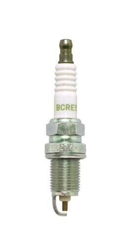 NGK Spark Plug BCRE527Y