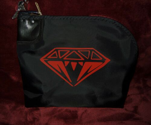 avec Boys en d'argent Club argent diamantsbbcicecream Black Sac Raredd Billardaire WIYeHED2b9