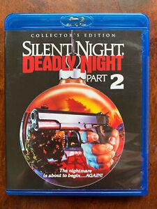 Silent-Night-Deadly-Night-2-Blu-ray-1987-Santa-Slasher-Horror-Movie-Shriek-Show
