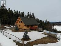 4841 BRYAN CRESCENT 108 Mile Ranch, British Columbia 100 Mile House Cariboo Area Preview