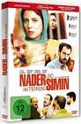 Nader und Simin (2012)