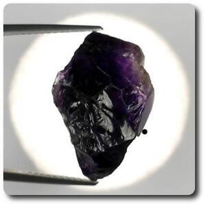 AMETHYSTE. 17.96 carats. Uruguay PykDCUjO-09104412-425832428