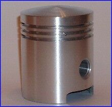 NEW-PISTON-PISToN-COMPLETE-SET-KIT-WITH-RINGS-RING-ILO-L252-Agricolo