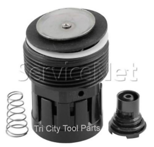 FU101 Emglo Tune Up Kit Replacement