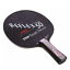 Choose Your Handle Type TSP Reflex-50 Award Off Table Tennis /& Ping Pong Blade