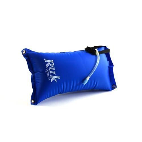 Safety Air Bag RUK Paddle Float Rescue Kayak Watersports