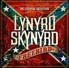 Bird The Collection Lynyrd Skynyrd 0600753456255