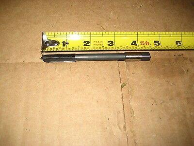BATH 3//8-16 GL3 SP//PT TAPS 1PC W625-1