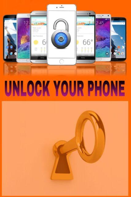 Alcatel Unlock Code for ONETOUCH Evolve MetroPCS 5020n Evolve2 Metro Pcs  4037n
