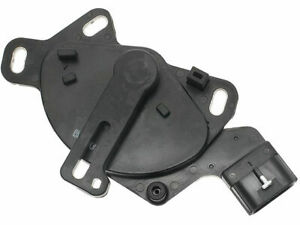 For-1993-2004-2006-Nissan-Altima-Neutral-Safety-Switch-SMP-22672WR-2003-1998