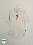 ITALY-2004-05-Home-Football-Shirt-M-L-Soccer-Jersey-PUMA-Maglia-Vintage thumbnail 1