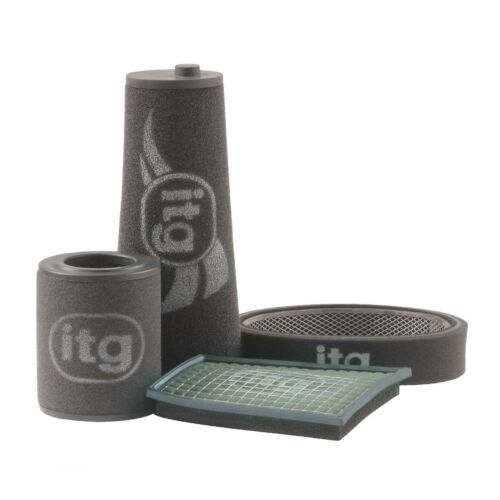 WB-579 ITG Pro Air Filter Performance Direct Replacement Element