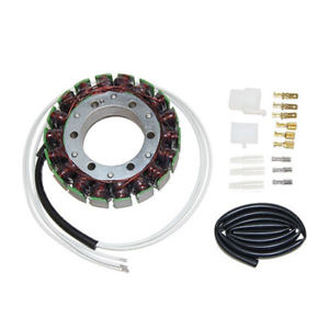 Stator For 2011 BMW F650GS Street Motorcycle~ElectroSport Industries ESG070