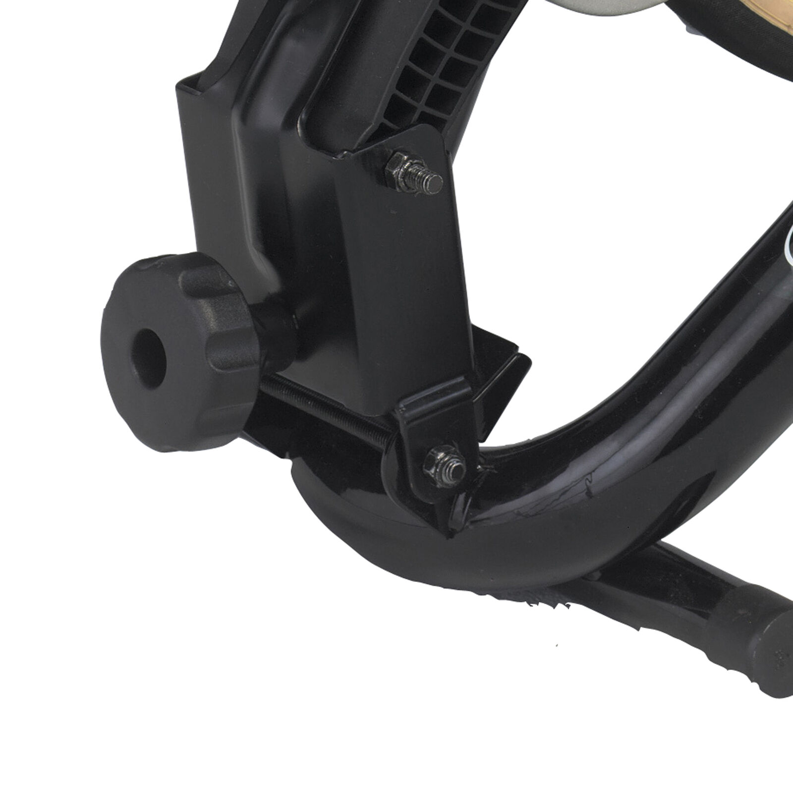 CycleOps, 20 24'' Wheel  adapter  famous brand