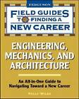 Engineering, Mechanics, and Architecture by Kelly Wiles (Loose-leaf, 2010)