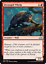 mtg-MODERN-RED-MENACE-DECK-Magic-the-Gathering-rare-60-card-kari-zev-sin-prodder thumbnail 5