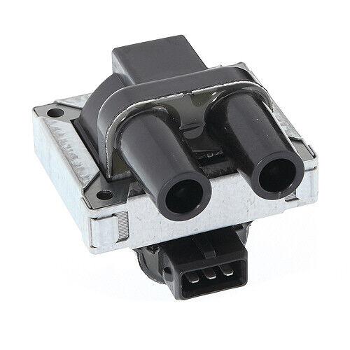 NEW Ignition Coil Pack RENAULT ESPACE LAGUNA MEGANE SCENIC Mk 1 2 3 1.8 2.0 (127