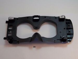 Inner Mid Frame Samsung Galaxy Gear VR SM-R322 Virtual Reality OEM Part #831
