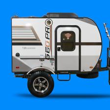 Wohnwagen & Wohnmobile