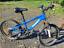 Giant-ATX150-20-034-kids-bike-6-speed-Shimano thumbnail 1