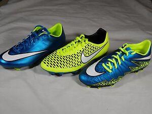 c746df14affc Image is loading New-Womens-Nike-Magista-Onda-Hypervenom-Phelon-Mercurial-