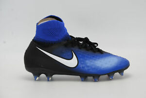 Nike-JR-Magista-Obra-II-FG-GS-Youth-soccer-cleats-844410-015-Multiple-sizes
