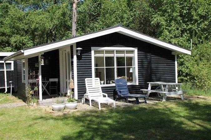 sommerhus, Lundø, sovepladser 9