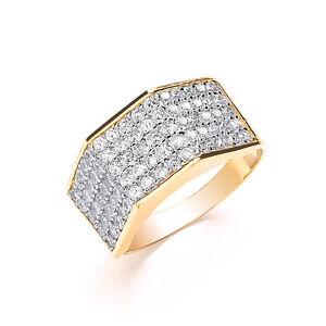 image is loading wedding ring men 039 s solid gold band - Wedding Ring Men