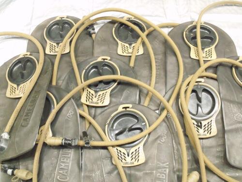 United States Marine Corps Camelbak 3L-100oz Antidote militaire eau hydratation réservoir vessie