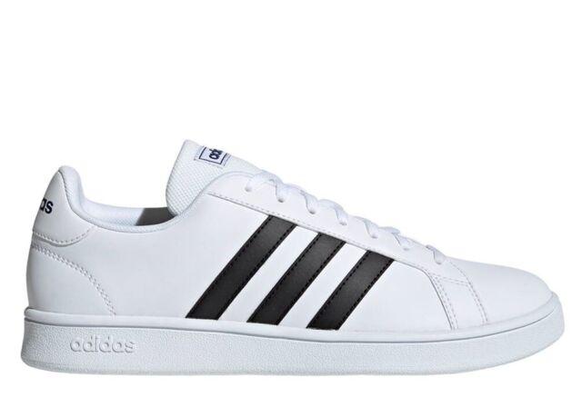 scarpe on line adidas