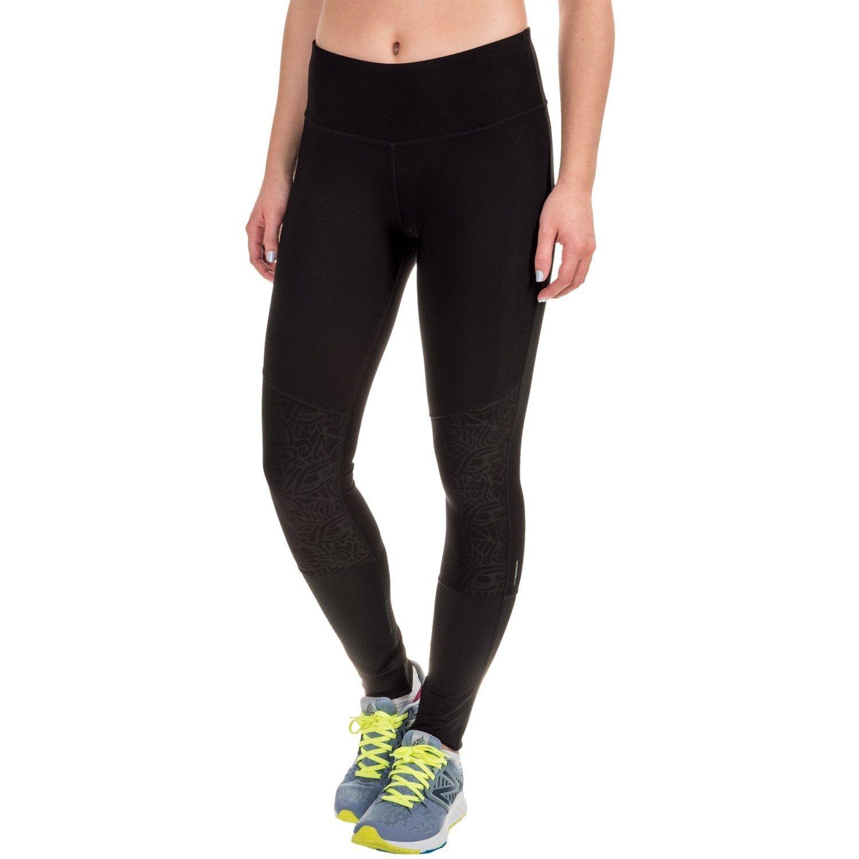NWT New Womens XS Mondetta Pants bluee Training Tights Mesh Insert Running Yoga