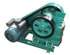 Adjust Granularity Jaw Crusher for Rock  Ore Slag Steel Coal Stone Crushing 220V