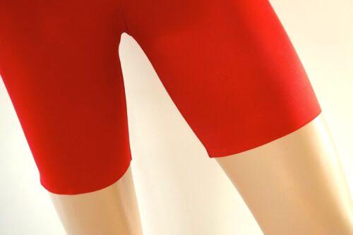 Conturelle Shapewear L By 88122 Perfect Culotte Feeling Touch Felina Neu Soft Uxt6AwU