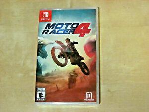 MOTO-RACER-4-Nintendo-Switch-NEW