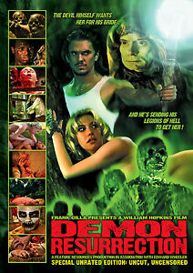 Demon-Resurrection-DVD-Special-Edition-2011