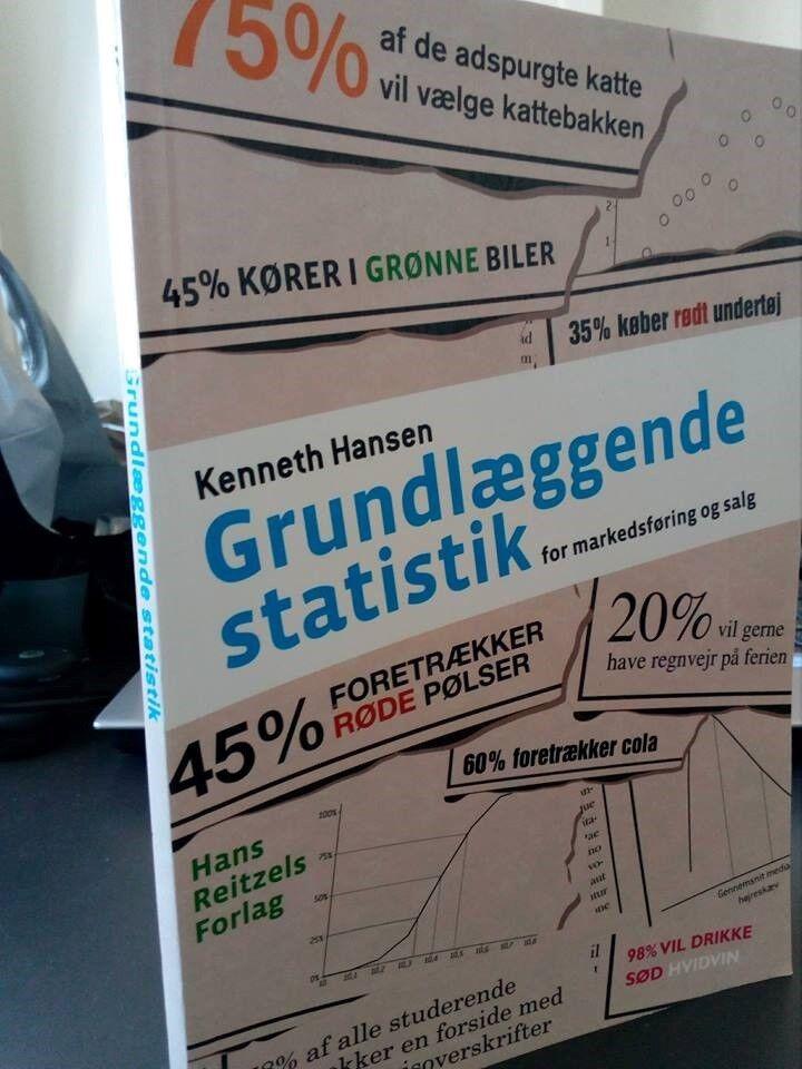 78de62c7d3a Grundlæggende Statistik for – dba.dk – Køb og Salg af Nyt og Brugt