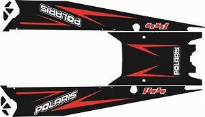 POLARIS-AXYS-TUNNEL-decal-GRAPHICS-600-RMK-switchback-assault-voyaguer-144-sp-8