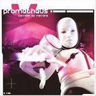 Corridor of Mirrors * by Prometheus (CD, Feb-2007, Twisted America)