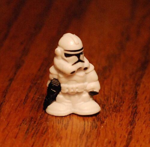 Star Wars Fighter Pods Series 1 1-13 Clone Trooper