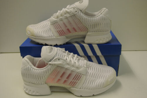 S75927 Clima Ovp 1 Gr Cool Adidas Seleccionable New YEw0Hzdq