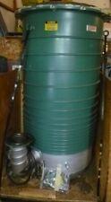 Rebuilt Cvc Model Pmc 32c 35 Vacuum Diffusion Pump