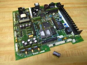 Mitsubishi-Z24CA-3-7D-Inverter-Drive-Board-BD645E05IG52A