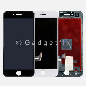 Iphone-7-8-Plus-X-XR-XS-Max-LCD-Display-Touch-Screen-Digitizer-Replacement-Lot